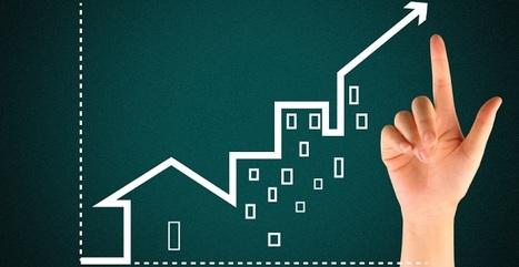 Actualité Immobilière: A quand le crédit immobilier gratuit ? | Immobilier | Scoop.it