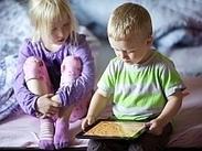 Ouders Online - Kinderen en media - Apps voor kinderen | Bachelorproef Ipad Ticha | Scoop.it