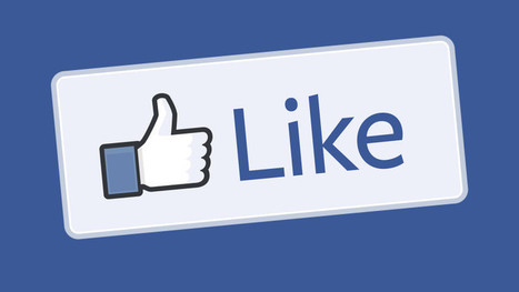 """Facebook Bans The """"Like Gate;"""" Pages Have 90 ... - Marketing Land   Online Business Opportunities   Scoop.it"""