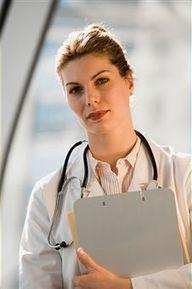 Ethical Issues in Nursing   Nursing ethics   Scoop.it