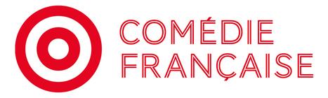 Un vent nouveau et féminin à la Comédie-Française en 2016/2017 !   TdF      Culture & Société   Scoop.it