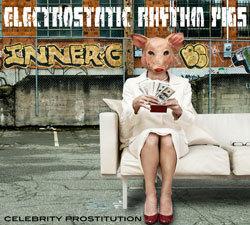 Electrostatic Rhythm Pigs Defibrillate the Indie Garage Rock Genre   Music News   Scoop.it