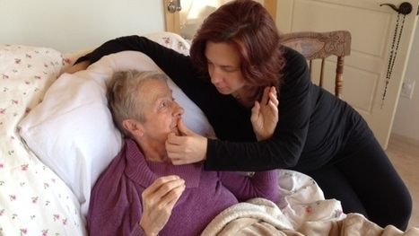 Sounding the alarm on the growing dementia crisis - CBC.ca | Neurological Disorders | Scoop.it