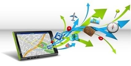 Comment préparer et structurer efficacement vos présentations : la méthode GPS en 3 étapes | TICE & FLE | Scoop.it