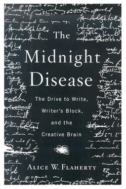 Best books on creativity | Creativity | Scoop.it