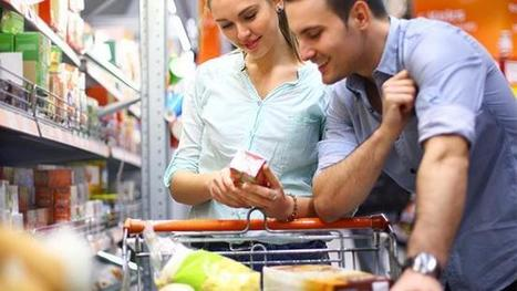 Majority of supermarket shoppers now prefer private label brands, according to Canstar | MMK277 Marketing Management @ Deakin | Scoop.it