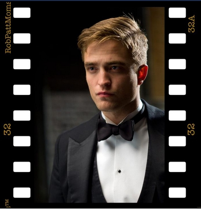 Robert Pattinson says he was 'fully intending on hiding' before 'Cosmopolis'   'Cosmopolis' - 'Maps to the Stars'   Scoop.it