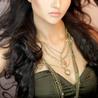 Independent escort in Delhi,Gurgaon female escort | 9971818323