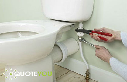 Plumbers in Chatswood & Unprecedented Changes across the Vocation   Home Improvement Services in Australia   Scoop.it