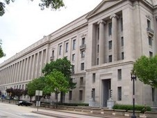 Budget Woes Halt Two DOJ Conferences - The Crime Report | Police Problems and Policy | Scoop.it