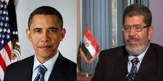 Articles: Obama's Egyptian Dilemma | Égypt-actus | Scoop.it