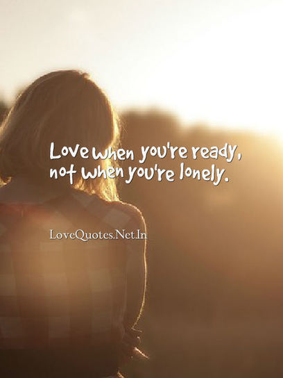 Beautiful Quotes on Love   Love Quotes   Scoop.it