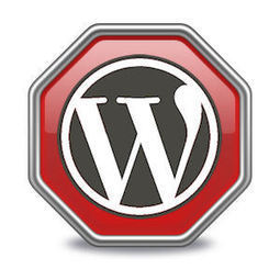 Plugins imprescindibles para WordPress » Andy Garcia, SEO 2.0 | Creación y gestión de Aplicaciones Web & Móvil | Scoop.it
