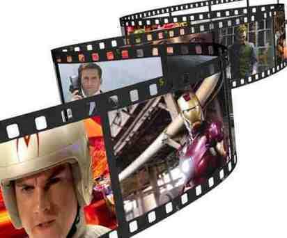 Vid-Find.com – The Best Movie Search Engine | Watch Movies Online Free No Downloads | Scoop.it