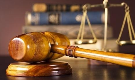 QS world university rankings 2014: law | Educación a Distancia y TIC | Scoop.it