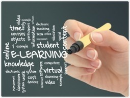 Blended learning opens door to textbook-less classrooms | | Edtech PK-12 | Scoop.it
