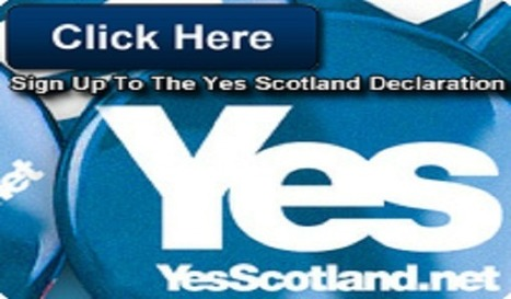 Scottish Independence 2014 :: Topic: BBC Scotland comes under fire from NUJ over referendum coverage (1/1)   Scottish Independence and a better future!   Scoop.it