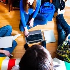 27 tools for diverse learners | digital divide information | Scoop.it