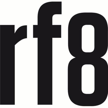 RF8 | Vu sur internet | Scoop.it