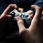 Digitale Medien und Erziehung: Ist doch einKinderspiel - SPIEGEL ONLINE | Familie, Kids, Internet | Scoop.it