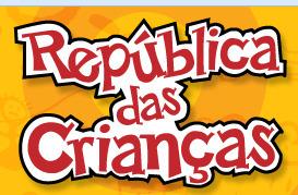 República das Crianças | Ciências Sociais | Scoop.it