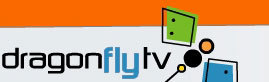 DragonflyTV . Science Fair | PBS KIDS GO! | WMS Science Projects | Scoop.it