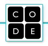 New Year's Tech Resolution #3: Learn to code - GeekWire | Sharing Technology | Scoop.it