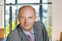 BtoB: Remaining on the cutting edge of banking innovation. - Apax Talks | L'actu de nos médias | Scoop.it