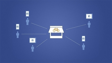 Facebook Debuts 'Lift API' to Give More Marketers Ability to Study Ads' Impact | Online Advertising | Scoop.it