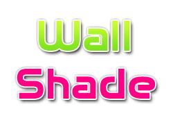 WallShade Free High Quality Unique HD Wallpapers   WallShade Free High Quality Unique Wallpapers   Scoop.it