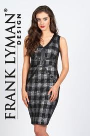 Buy Stylish Cocktail Dresses Online | Business | Scoop.it