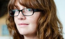 Eimear McBride: Gob impressive | TLS | The Irish Literary Times | Scoop.it
