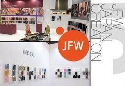 Fashion Trends   Apparel Manufacturer Thailand   Scoop.it