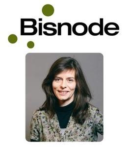 Comment BIME aide Bisnode à transformer des bases de données clients en information à forte valeur ajoutée | Bisnode | Scoop.it