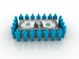 CROWD FUNDING | Business Funding | Scoop.it