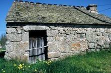 Tourisme en Lozère - Grandrieu village en Margeride et Gévaudan- Les hébergements, les meublés, les gîtes...   Margeride   Scoop.it