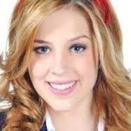 Christen Brown Florida's Profile | CHNL | Christen Breanna Brown | Scoop.it