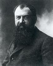 7 septembre 1866 naissance de Tristan Bernard   Racines de l'Art   Scoop.it
