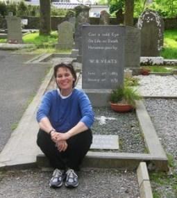 Poet WB Yeats' legacy in Irish music - Northeast Mississippi Daily Journal   The Irish Literary Times   Scoop.it