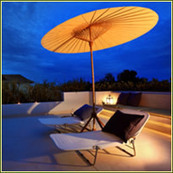 Nongasia - Asia Hotels and Resorts and Last Minute Hotels | hanoiromancehotel.com | Scoop.it