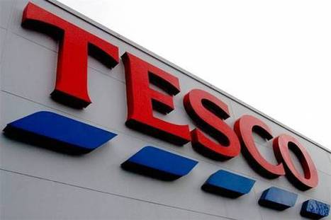 Change management; Tesco faces conflicting pressures to change | Business U4 research (exam section B).                                                                                            To see the articles, click the orange link below the title of each scoop. | Scoop.it