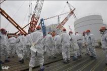 Au Japon, « aucun retour à la normale » trois ans après le tsunami | Japon : séisme, tsunami & conséquences | Scoop.it