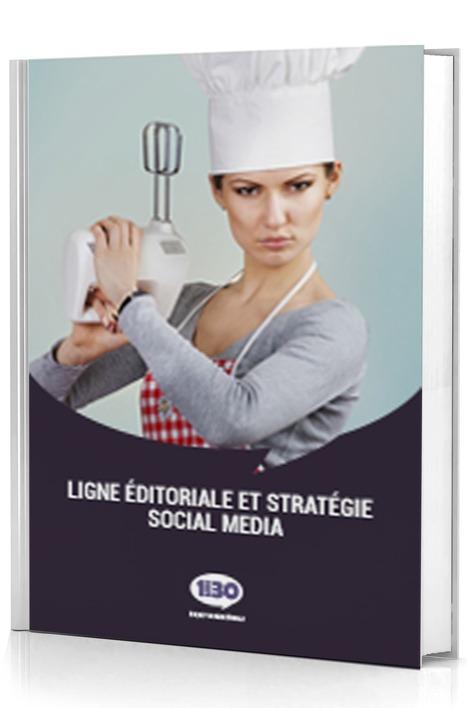 [INFOGRAPHIE] La montée en flèche du social selling | réseaux sociaux & SEO | Scoop.it