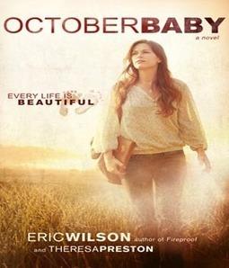 October Baby Movie Watch Online Free Download | Watch Movie Online For Download Free HD Movie | Watch Movie Online | Scoop.it