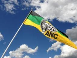 Cosatu wishes ANC well on anniversary - Independent Online | ANC 101st Anniversary celebrations | Scoop.it