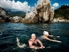 Best Trips 2013: Crimea, Ukraine -- National Geographic | Awesome Photography Inspiration | Scoop.it