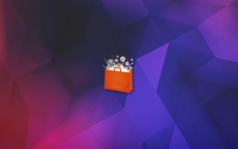 App Grid, el centro de software alternativo para Ubuntu | Software libre | Scoop.it