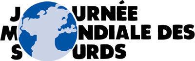 Journée Mondiale des Sourds le 28 Septembre 2013 : Faites circuler l'information ! | Réseaux sociaux, Recrutement et Handicap | Scoop.it