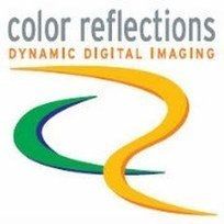 Color Reflections GA   The Best Photo Printing Contractor in Atlanta   Scoop.it