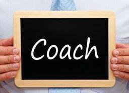 Devenir coach, c'est simple ! - Pierre ANTOINE | A decouvrir | Scoop.it